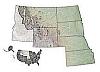 Mountain Prairie States [Image: Aaron Jones, Big Sky Institute]