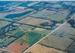 Temperate Prairies, EOE