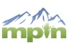MPIN logo [Image: Aaron Jones, Big Sky Institute]