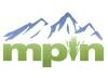 MPIN logo [Image: Aaron Jones, Big Sky Institute]