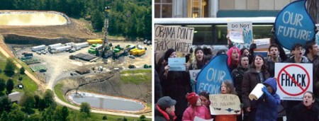 gas_drilling_and_rally_fracking_550