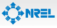 NREL logo [Image: National Renewable Energy Lab]