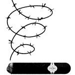 Op-Art: Give Guantánamo Back
