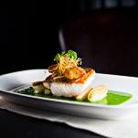 Restaurant Review: La Promenade des Anglais