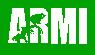 ARMI logo