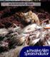 Biodiversity Indicators Partnership logo