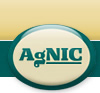 AGNIC Agriculture Network Information Center Logo