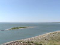 Rio Grande River [Photo:Texas Commission on Environmental Quality]
