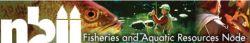 NBII Fisheries and Aquatic Resources