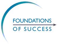 Foundations of Success Logo