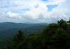 Appalachian Trail in Shenandoah National Park [Photo: U.S. National Park Service.]