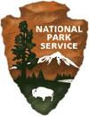United States National Park Service