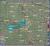 Sioux Falls Radar