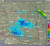 Aberdeen Radar