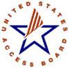 USAccess Logo