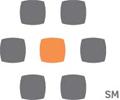 TEACH.gov logo and link