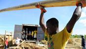 Haiti - Photo by Kendra Helmer, USAID
