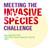2001 Invasive Species National Management Plan