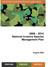 2008-2012 Invasive Species National Management Plan