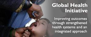 Global Health Initiative