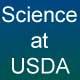 USDA REE news office
