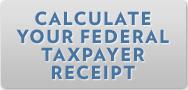 Interactive Tax Receipt
