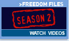 Freedom Files - Season 2