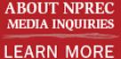 About NPREC