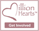 Millionhearts.hhs.gov