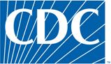 CDC 24/7: Saving Lives. Protecting People. Saving Money through Prevention.