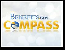Image of Benefits.gov Compass