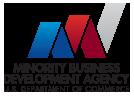 Minority Business Development Agency (MBDA) Home Page