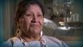 Yolanda Elias: Donor Mother