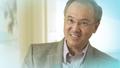 Kelvin Yu, Liver Recipient