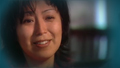 Grace Lopez: Liver and Kidney Recipient