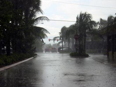 Image: Hurricane