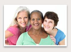 Order your free Wiser Women Action Kit