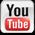 CMS YouTube