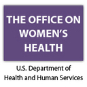 womenshealth.gov