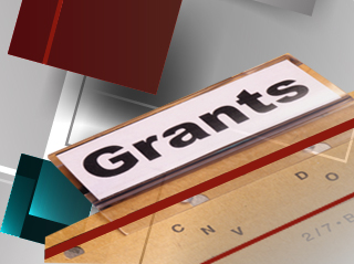 Grants and Funding Opportunities from SAMHSA