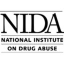NIDAnews