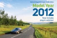 2012 Fuel Economy Guide