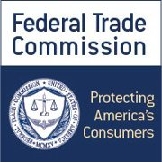 Federal Trade Commission - Washington, DC