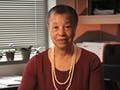 Bettie Graham, Ph.D.