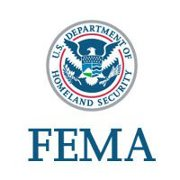 FEMA Federal Emergency Management Agency