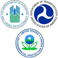 HUD-DOT-EPA Partnership for Sustainable Communities