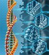 Photo: NIH Common Fund researchers link genetic variants and gene regulation in many common diseases! http://commonfund.nih.gov/highlights/index.aspx http://www.nih.gov/news/health/sep2012/od-05a.htm