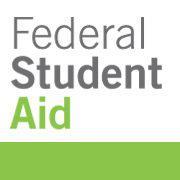 Federal Student Aid - Washington, DC