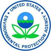 U.S. Environmental Protection Agency - Washington, DC