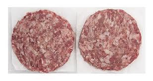 Photo: http://go.usa.gov/rPbC  Klement Sausage Company Inc., a Milwaukee, Wis. establishment, is recalling approximately 2,920 pounds of Frozen Bratwurst Patties because they may contain foreign materials—pieces of a plastic pen.